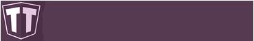 tthomas_home_logo